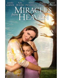 BR Miracles From Heaven