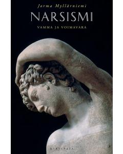 Narsismi (pokkari) Vamma ja voimavara