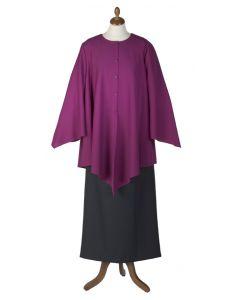 Naisten kuoropuku Noomi-jakku