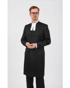 Papin virkapuvun housut