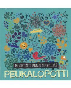CD Peukalopotti
