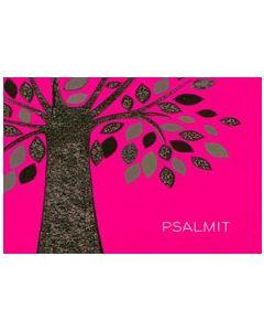 Psalmit lippakirja