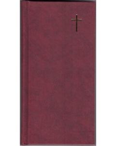 Uusi testamentti ja psalmit