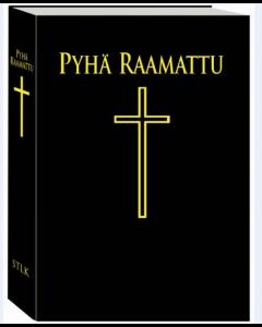 Pyhä Raamattu STLK