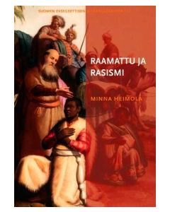 Raamattu ja rasismi