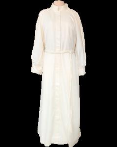 Naisten alba Rafael polyesteri
