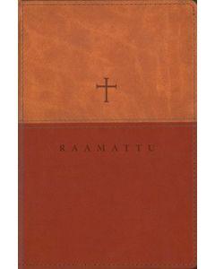 Raamattu Pikkuklassikko
