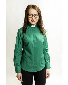 Pitkähihainen diakoniatyöntekijän paita naiselle, Ateljé Solemnis