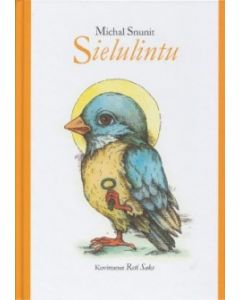 Sielulintu