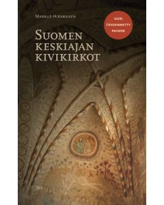 Suomen keskiajan kivikirkot