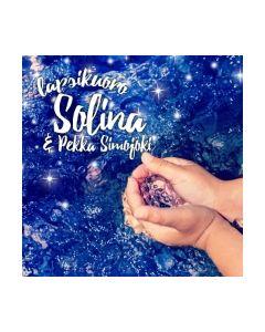 CD SOLINA