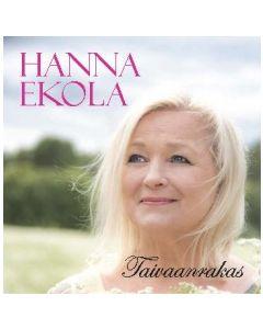 CD Taivaanrakas