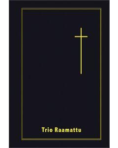 Trio Raamattu pieni