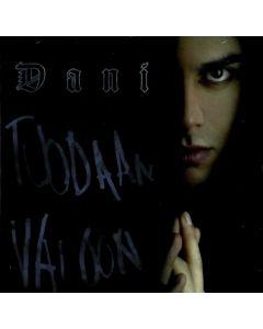 CD Tuodaan valoon (EP)