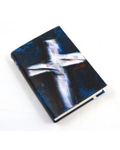 Rippiraamattu Valoristi + Katekismus