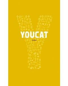 YOUCAT - Katolisen kirkon katekismus nuorille