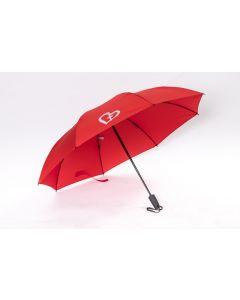 Yhteisvastuu Sateenvarjo