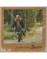 CD TOIVIOTIE