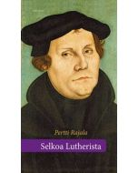 Selkoa Lutherista