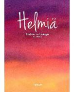 Helmiä - Psalmer och sånger på finska